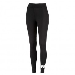 Дамски клин Puma ESS Logo Leggings 851818 01