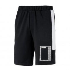 Къси панталони Puma Summer Rebel 850109 01