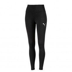 Дамски клин Puma Active ESS Leggings 851779 01