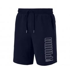 Къси панталони Puma Athletics Shorts 854142 06