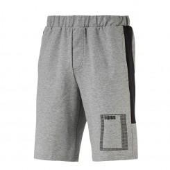 Мъжки къси панталони Puma Summer Rebel 850109 03
