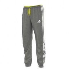 Юношеско долнище Adidas Yb Pant AA8134