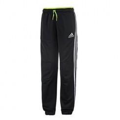 Юношеско долнище Adidas Yb Lr AA8133