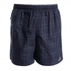 Мъжки шорти Adidas Check AB5642