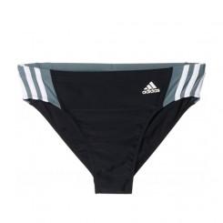 Мъжки бански Adidas I Ins Tr AB7011