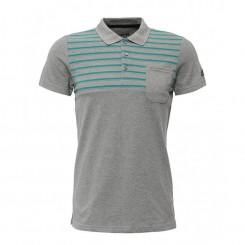 Мъжка тениска с яка Adidas Ess Polo AK1766