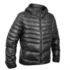 Мъжко зимно яке Adidas SDP JACKET AP9755