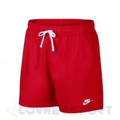 Мъжки къси панталони Nike Short Flow AR2382 657