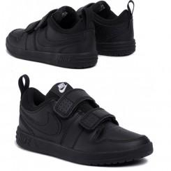 Детски маратонки Nike Pico 5 AR4161 001