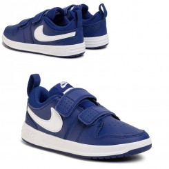Детски маратонки Nike Pico 5 AR4161 400