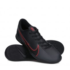 Мъжки обувки Nike Mercurial Vapor 13 Club IC AT7997 060