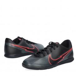 Юношески обувки Nike Mercurial Vapor 13 AT8169 060