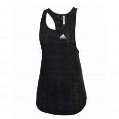 Дамски потник за фитнес Adidas Lighweight AX7431