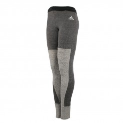 Дамски клин Adidas Tri-Blend Tight AY0185