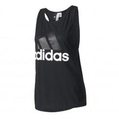 Дамски фитнес потник Adidas Ess Lin Lo B45743