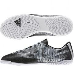 Детски футболни обувки Adidas F5 In J B40976