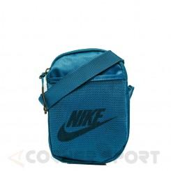 Чанта Nike Heritage S Smit BA5871 301