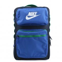 Раница за училище Nike Future BA6170 451