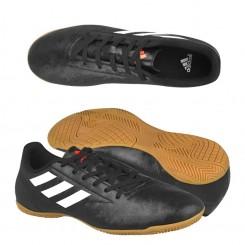 Футболни маратонки за зала Adidas Conquisto II IN BB0552