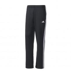 Мъжко спортно право долнище Adidas Ess 3S BK7427