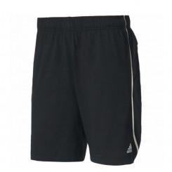 Къси мъжки панталони Adidas Ess Chelsea BK7391