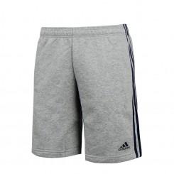 Къси мъжки панталони Adidas Ess 3S Short BK7469