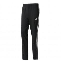 Мъжко спортно право долнище Adidas Ess 3S BK7414