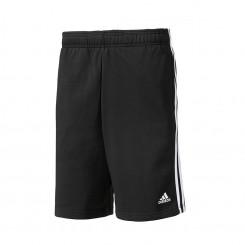 Къси мъжки панталони Adidas Ess 3S Short BK7468
