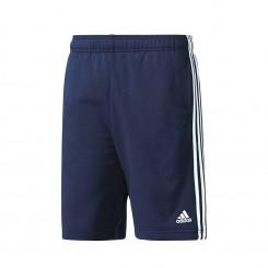 Къси мъжки панталони Adidas Ess 3S Short BP5467