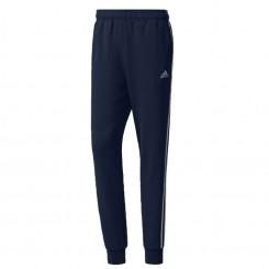 Мъжко спортно долнище Adidas Ess 3S BR3699