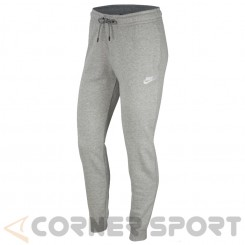 Дамско долнище Nike Essntl Pants BV4095 063