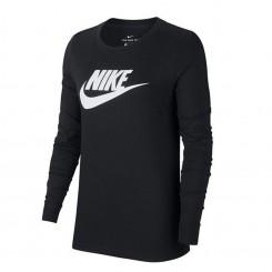 Дамска блуза Nike Nsw Tee BV6171 010