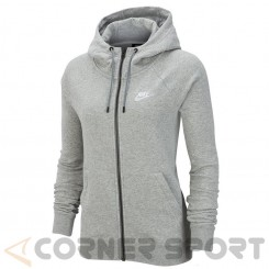 Дамски суичър Nike Essntl Hoodie BV4122 063