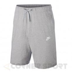 Мъжки къси панталони Nike Club Short BV2772 063