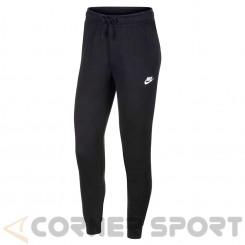 Дамско долнище Nike Essntl Pants BV4095 010