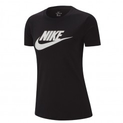 Дамска тениска Nike Tee Essntl BV6169 010