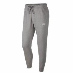 Мъжко долнище Nike Club BV2762 063