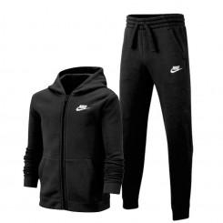Детски екип Nike Core BV3634 010