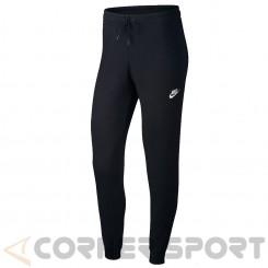 Дамско долнище Nike Essntl Pants BV4099 010