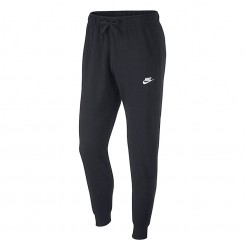Мъжко долнище Nike Club BV2762 010