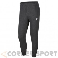 Мъжко долнище Nike Club BV2671 071