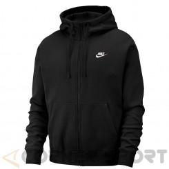 Мъжки суитчър Nike Club Hoodie BV2645 010
