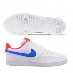 Мъжки обувки Nike Court Vision CD5463 104