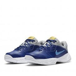 Дамски маратонки Nike Court lite 2 CD0440 401