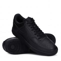 Мъжки обувки Nike Court Vision CD5463 002