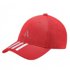 Шапка с козирка Adidas 3S Cap Cotto CF6916