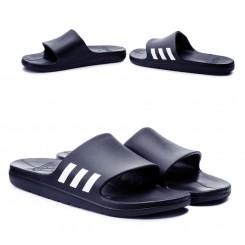 Мъжки чехли Adidas Aqualette CG3537