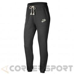 Дамско долнище Nike Gym Pant CJ1793 010