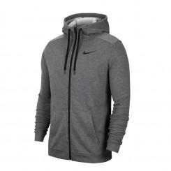 Мъжки суитчър Dry Hoodie Fleece CJ4317 071
