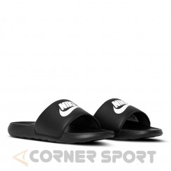 Мъжки джапанки Nike Victori One Slide CN9675 002